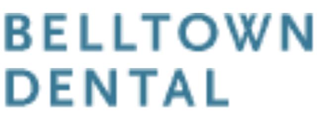 Belltown Dental Logo